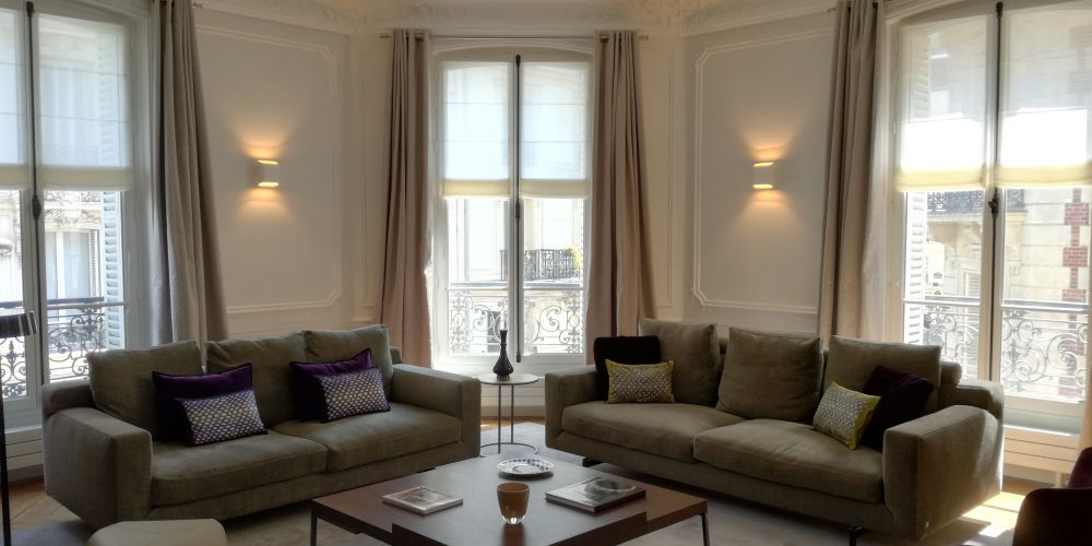 retrouvez les cr ations de l 39 atelier du passage et laissez. Black Bedroom Furniture Sets. Home Design Ideas