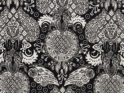 tissu-ameublement-christian-lacroix