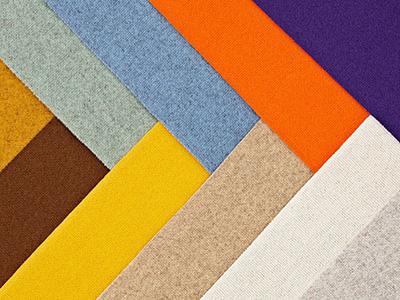 tissu-au-metre-kvadrat-tonus-4-47-coloris-